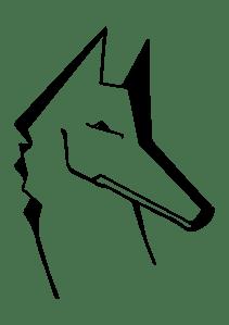 logo_artboard-2
