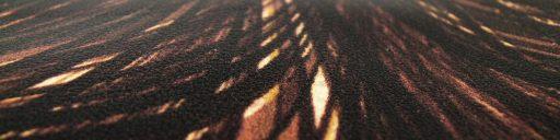 cropped-savana-shopper-banner_2.jpg