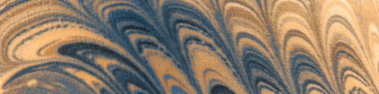 cropped-blue-wave-banner.jpg